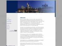 mgr-law.com