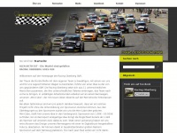 racing-oberberg.de