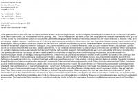 Freyer-web.de