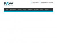 Faw-automation.com