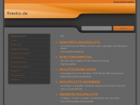Firestix.de