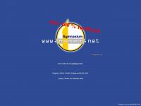 fridericianum.net