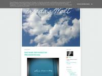 friedas-welt.blogspot.com