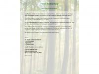 forst-schoenholz.de