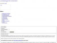 fundraising-ausbildung.de