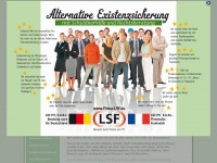 firma-lsf.eu