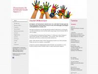 ekk-siegen.de
