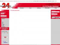 bakervideo24.de