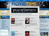 movietime.co.at
