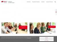 dhbw-vs.de