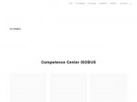 cc-isobus.com