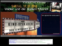 kino-open-air.de