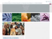 abz-mitte.de
