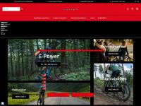 hotbike-shop.de