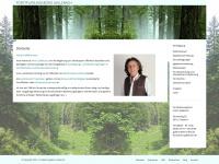 forstbuero-gallerach.de