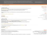 friedenslexikon.blogspot.com