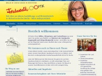 friedewald-optik-hoersysteme.de