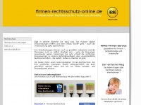 firmen-rechtsschutz-online.de
