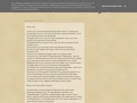 flirttipps4you.blogspot.com
