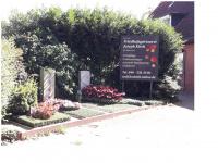 friedhofsgaertnerei-kirch.de
