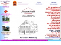 friedl-immobilien.net