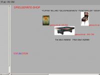 fungames-online.de