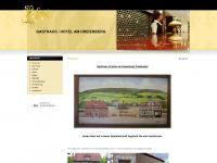 am-dreienberg.de Webseite Vorschau