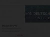 steuler.de