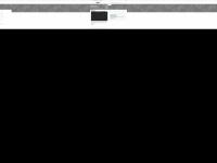 esmo.org