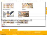 sternenbaeck.de