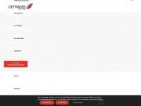oettinger-sportwagen.de