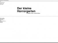der-kleine-horror-garten.de
