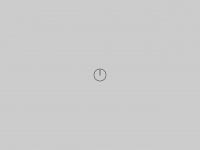 dbgwiehl.de