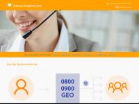 service-nummer.org