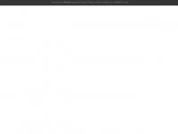 ifra.net