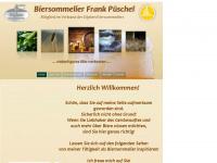 frank-pueschel.de