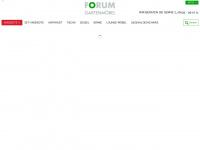 forum-gartenmoebel.com