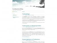 funkkameras.wordpress.com