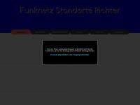 funknetz-standorte-richter.de
