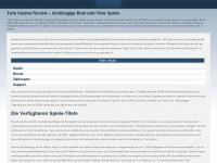 friendscout24-kosten.de