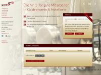 gastro-s.ch