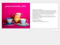 jensen-keramik.de