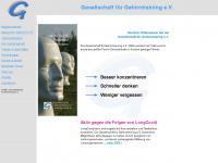 gfg-online.de