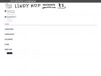 jam-circle.com