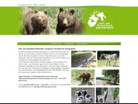 wild-freizeitpark-westerwald.de