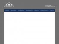 abc-versicherungsmakler.de