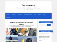 taschenfreak.de