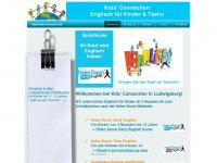kidsconnection.de