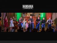 bandana-music.de