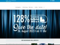 Tv-dellbrueck.de